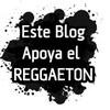 MasDeReggaeton