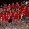 beautor-natation02