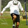 Cristiano-Ronaldo-059