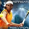 tennislyon