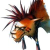 red-XIII-ff7