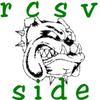 rcsvside06