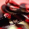 cine-film-acteurs-60