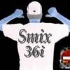 dj-younss-Remix