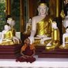 Birmanie2007