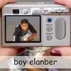 elanber-boy