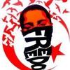 freedom-crew-08