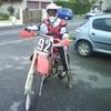 motocrossfever
