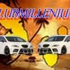 clubmillenium
