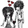my-emo-people