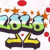 mister-lolo-76