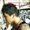 johnii