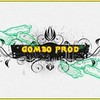 Gombo-prod-TSZ