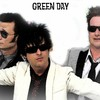 FandeGreenDay42