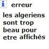 miss-algeriadu13