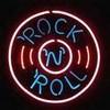 Rock-n-r0lll