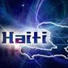 haiti-ol-sik-en-force