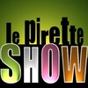 francois-pirette-show