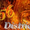 56district