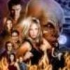 world-of-buffy