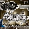 colt--man