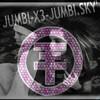 Jumbi-x3-Jumbi