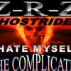 z-r-z-rock-heart