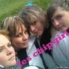 leschipgirl-x3