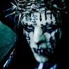Slipknot-999-666