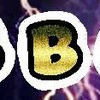 Bompas-Basket-Club