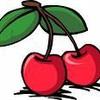 xXx-Apple--Cherriies-xXx