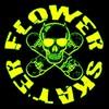 flowerskater