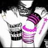 best-of-fashion95