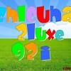 Chleuha2Luxe92i