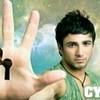 Secret-Cyril--Story