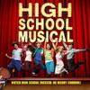 High-S-Musical