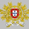 portugal1327