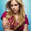 we-love-avril-lavigne