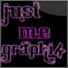 xX-Just-me-Graphik-Xx