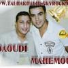 daoudi-mahmoud