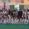 amies-taekwondo