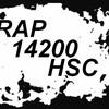 Rap-14200-Hsc