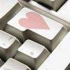 love-english16