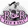 X-love-rock-64-X