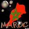 Maroc-mon-bledi95190