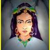 fatima2957
