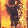 fireman41