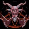 blackangel66663
