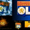 Xx-lyonnais-de-coeur-xX