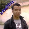 x-zakaria-maroc4ever-x